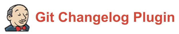 Git Changelog Plugin
